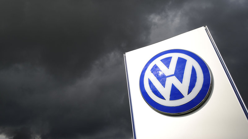 VW's $10 billion dieselgate settlement upheld by federal appeals court