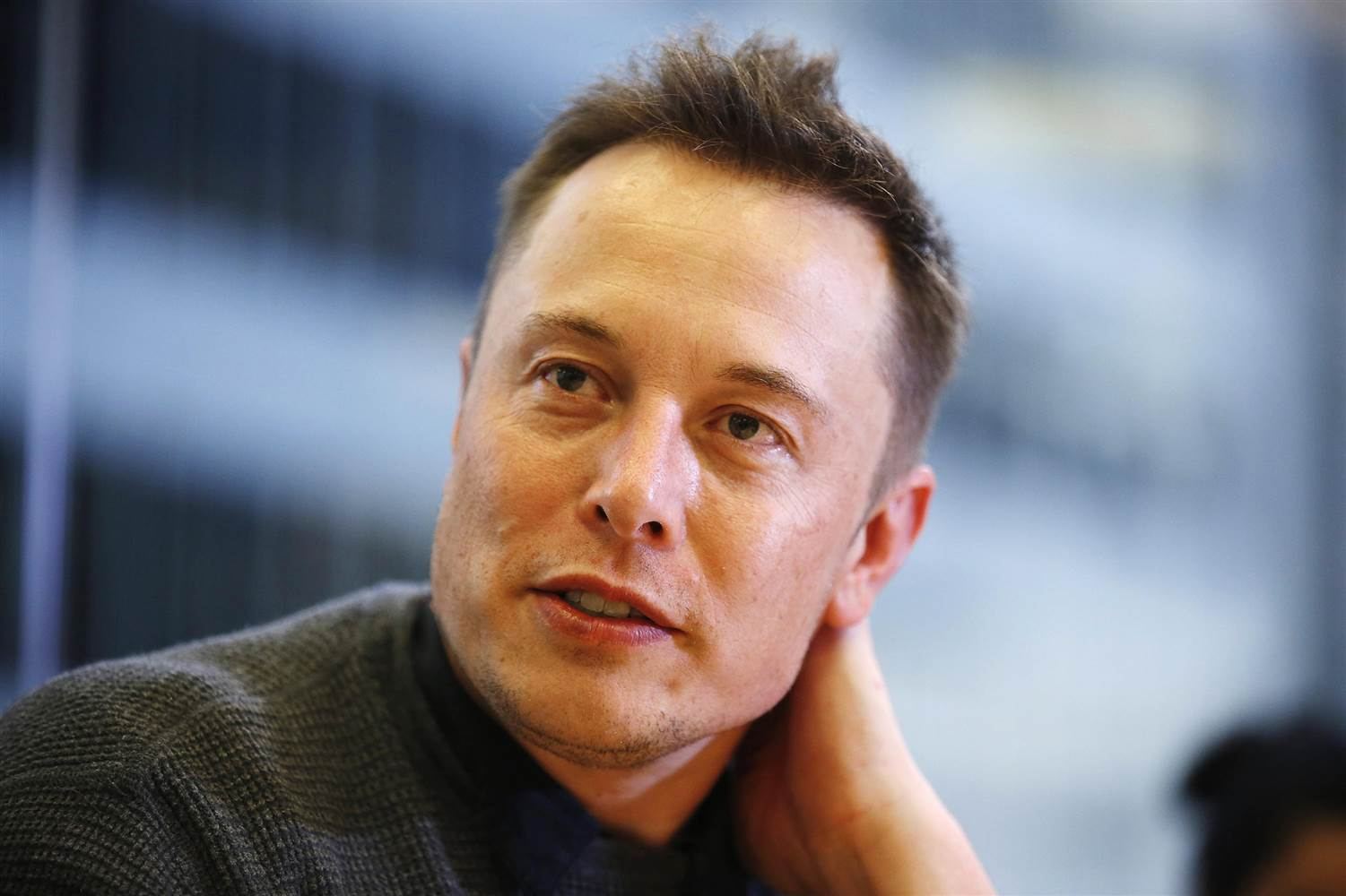 Tesla, Musk pay $40M to settle Tweet charges, Elon resigns as chairman