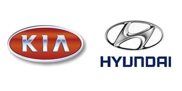 Center for Auto Safety wants Hyundai and Kia to recall 2.9M vehicles