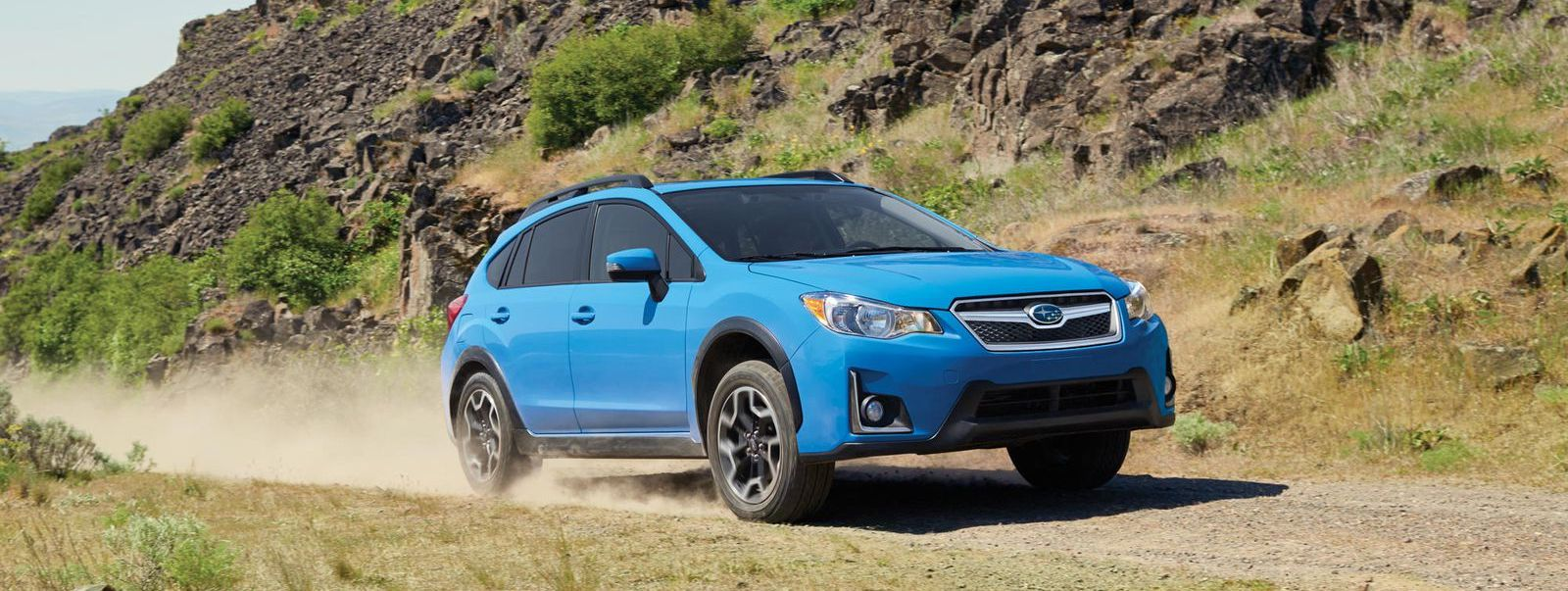 Subaru plans biggest-ever global recall over brake lights