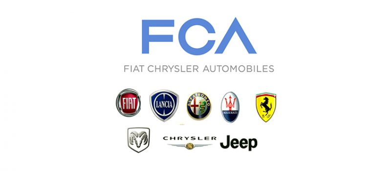 Fiat Chrysler joins open pool with Tesla to avoid paying EU emissions fines