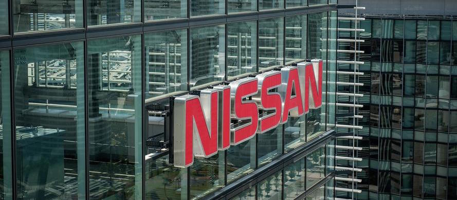 Nissan and Carlos Ghosn settle SEC claims over undisclosed compensation