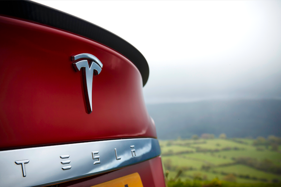 Tesla mulls entering Israel's car market