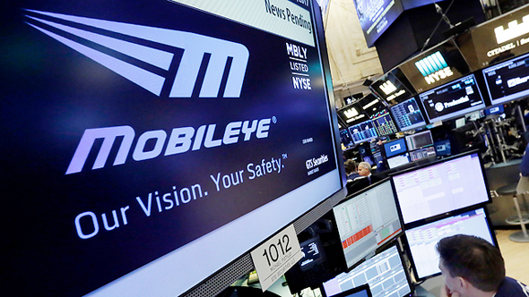 Mobileye Insider Trading Defendants to Pay $6 Million