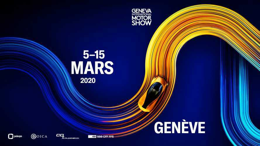 Official: 2020 Geneva Motor Show Canceled Amid Coronavirus Outbreak