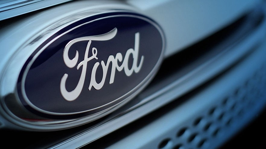 Ford Delays North American Production Restart Indefinitely