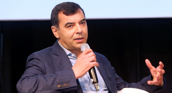 Mobileye mogul's model for lifting the coronavirus lockdown