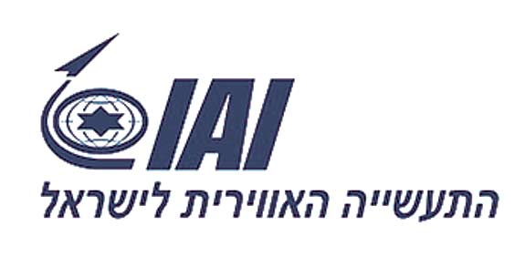 IAI to buy off-road vehicle manufacturing operations