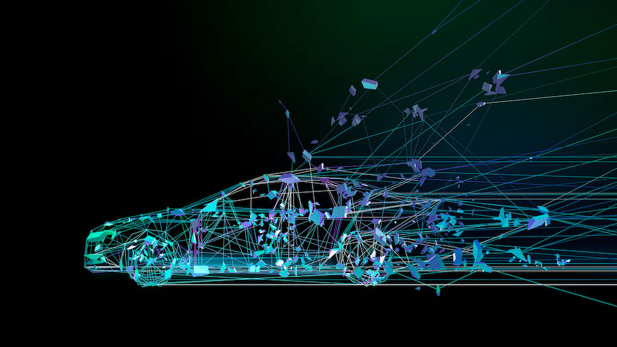 Car cybersecurity companies move up a gear in preparation for new era