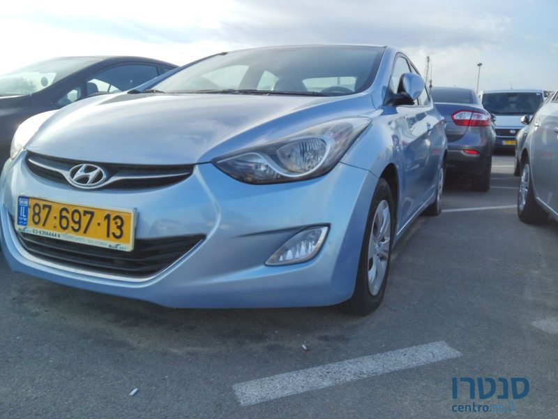 2012 39 hyundai i35 inspire for sale 58 000 anton tel aviv yafo israel. Black Bedroom Furniture Sets. Home Design Ideas